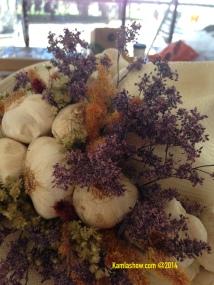 Gilroy Garlic Festival - KamlaShow.com