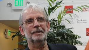 Walter Murch on The Kamla Show