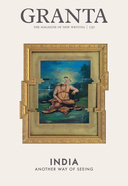 Granta - India Edition