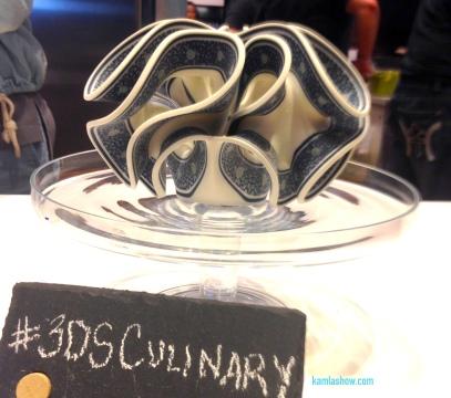 3D_Sugar