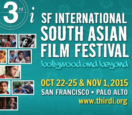 3rd i Film Festival