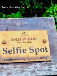Selfie Spot