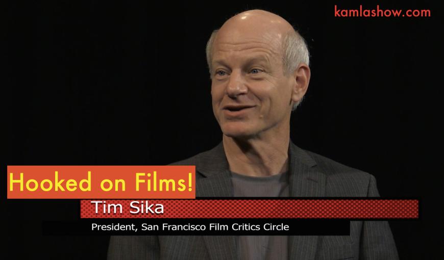 Tim Sika