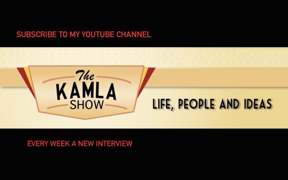 TKS YouTube