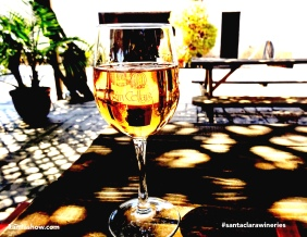 kirgin-wine-glass