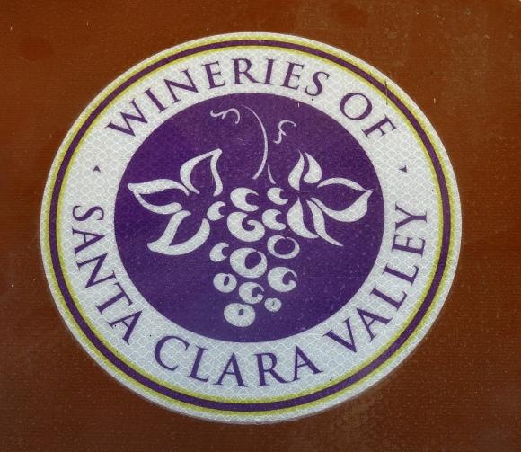Santa Clara Wineries