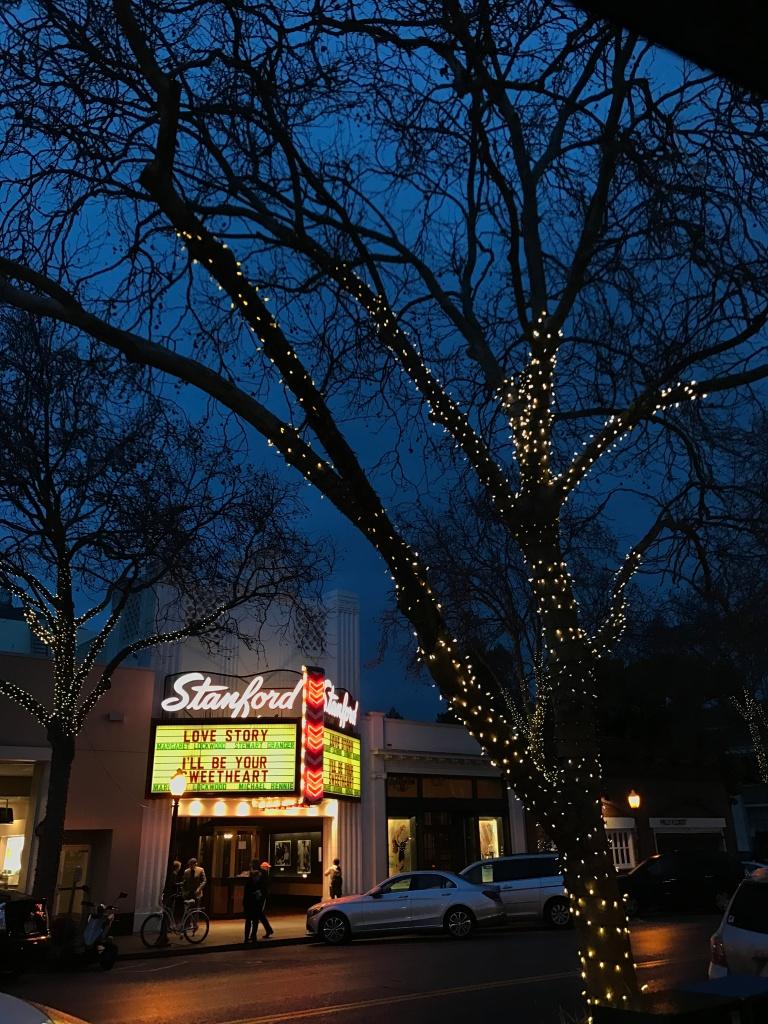 stanford-theatre-2